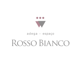 rosso bianco